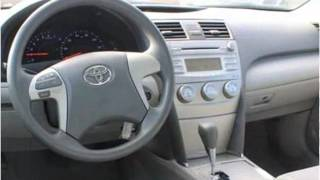 2011 Toyota Camry Used Cars Long Island City NY