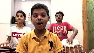 मन धीर धरो घबराओ नहीं- Ayachi Thakur