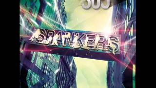 Spankers Feat.Coolio & Snoop Dogg - Gangsta Walk (Paolo Ortelli vs.Degree Edit)