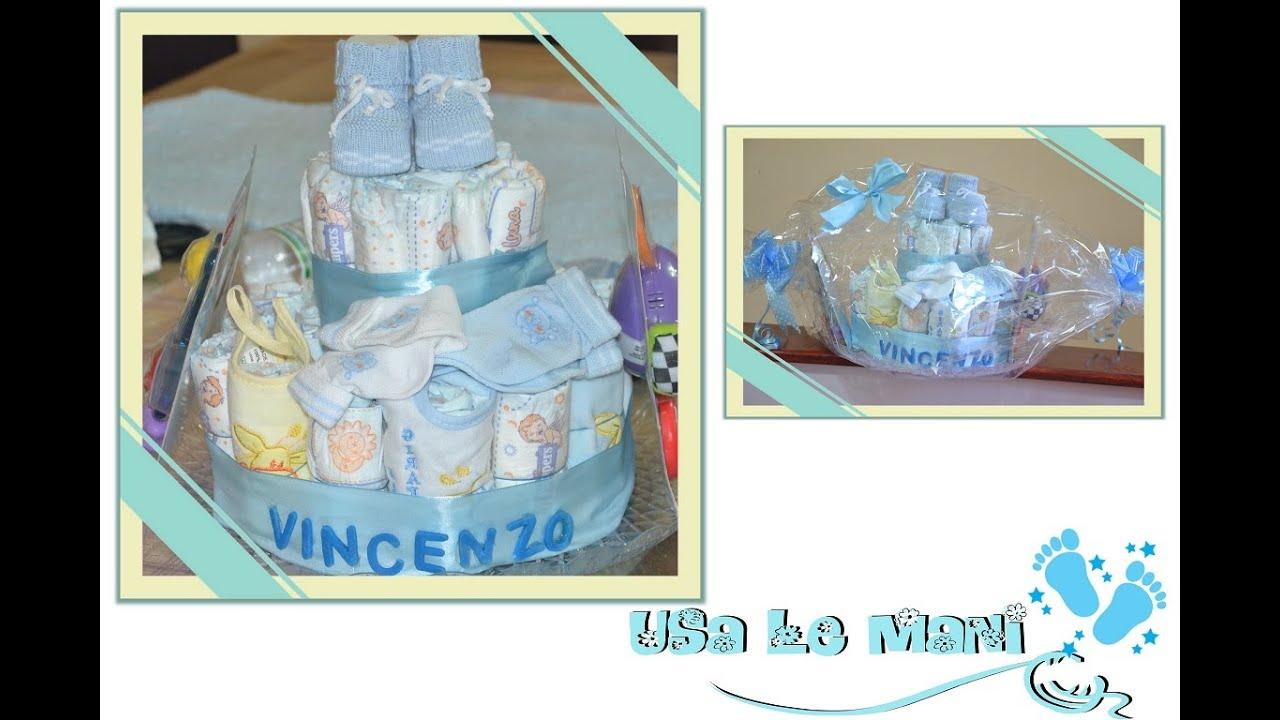 Crochet Cakes e torte all'uncinetto per la cucina dei bambini e i ... | 720x1280