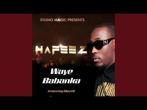 Waye Babanka thumbnail