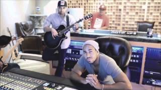 Baixar Video - Romeo Santos - Propuesta Indecente (New Single)