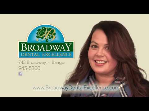 Broadway Dental | Excellence 2017