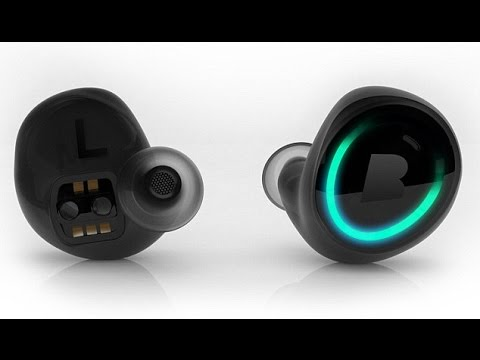 best bluetooth earbuds of 2016 part 2 youtube. Black Bedroom Furniture Sets. Home Design Ideas
