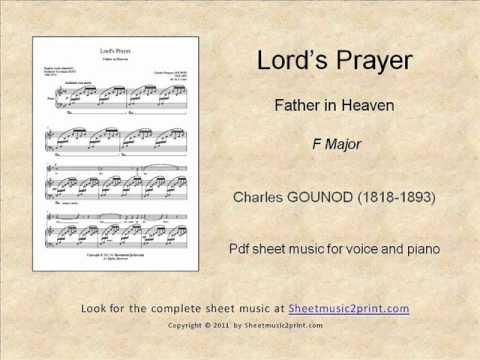 prayer for lusting to stop pdf