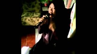 VIDEO KARAOKE RHOMA IRAMA (KRAMAT)