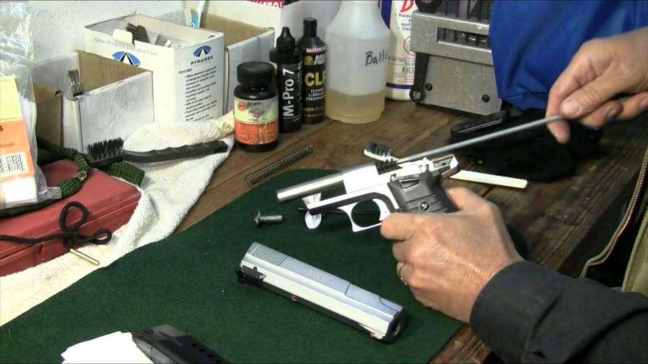 Pistol parts for jennings | ebay.