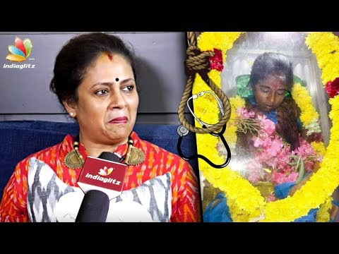 Image result for anitha died on neet