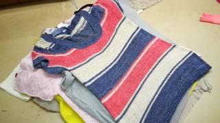 Тонкие женские свитера. Англия. вес 20кг(, 2016-12-27T18:44:04.000Z)