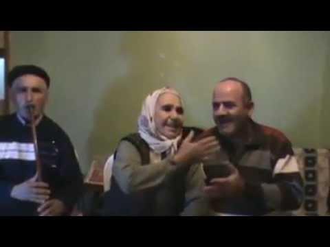 Davut Sahin Tinyabali Sultan Ana Carugumun Baglari Youtube