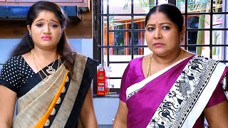 Sundari 03/08/16 EP-304   Sundari 03rd August 2016 Malayalam Serial Full Episode