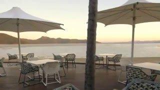 Отель One&Only Hayman Island 5*, АВСТРАЛИЯ, Барьерный Риф (видео, отзывы, туры, бронь)(, 2016-01-13T23:14:44.000Z)