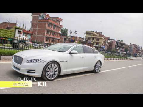 Top 5 Most desirable cars available in Nepal (Early 2017)