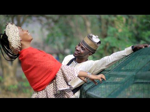 Download MISRAH new video misbahu aka Anfara ft Fatima oruma 2020 original video