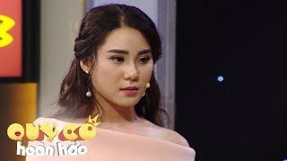QUÝ CÔ HOÀN HẢO ► Lộ diện cô gái xinh đẹp Nhất Việt Nam