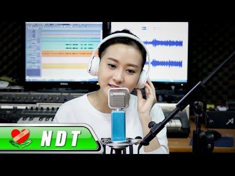 HOA VÔ THƯỜNG | Mai Kha Official (OST NDT Film)