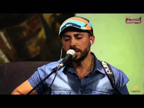 Bahadır Tatlıöz - Duy Beni / #akustikhane #sesiniac