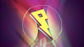 nero the thrill porter robinson remix exclusive