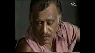 යශෝරාවය Yashorawaya 1 Thumbnail