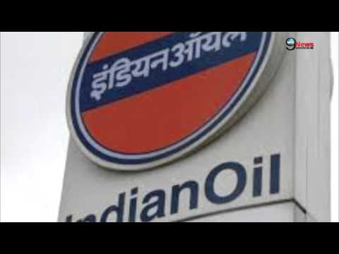 Nine Directors from ONGC, HPCL, MRPL to be Terminated