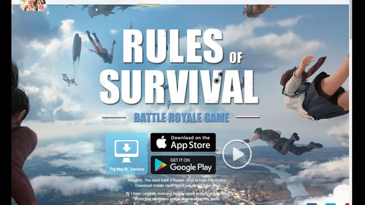 rules of survival snapdragon 625
