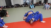 Bernardo Faria: Z-Guard Power Double - YouTube