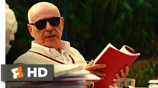Argo - A Fake Movie Scene (3/9) | Movieclips