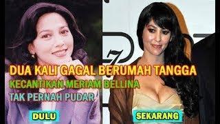 Download Lagu Masih Ingat Meriam Bellina,!!! Dua Kali Gagal Berkeluarga, Begini Kisahnya Dulu Sampai Sek mp3