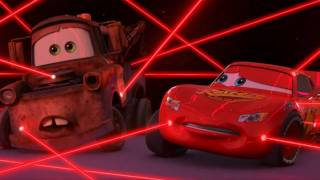 Cars 2 pelicula completa en español latino