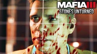 Mafia 3: Stones Unturned (DLC) - Mission #2 - Welcome to the Show