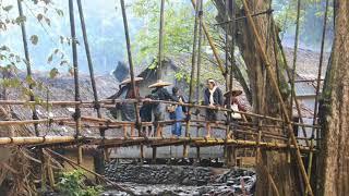 Degung Sunda - Karatagan Pahlawan