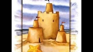 ก่อกองทราย อริสมันต์