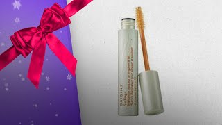Most Wished For Origins Makeup / Countdown To Christmas 2018 | Christmas Gift Guide