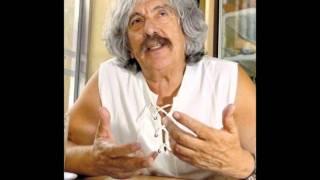 """José Carbajal """"El sabalero"""" - En la palmera"""