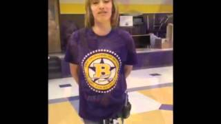 Download Video Bessie Welcomes 3rd Graders MP3 3GP MP4