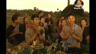 Video Khmer Movie Neang Bada Char by BayonTV on 08 January 2014 part3 download MP3, 3GP, MP4, WEBM, AVI, FLV November 2017