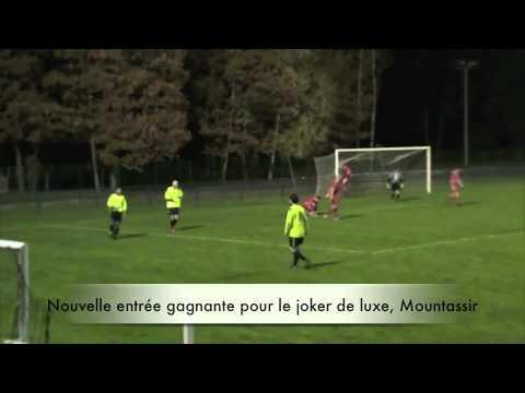 valdoie:b   rougegoutte:b