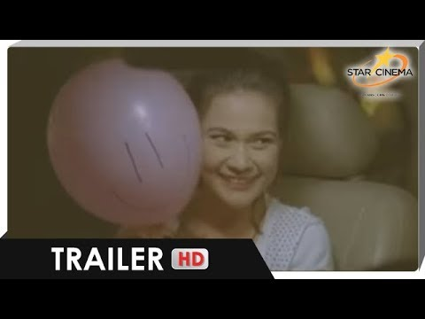 Miss You Like Crazy Trailer (the Blockbuster Tandem)