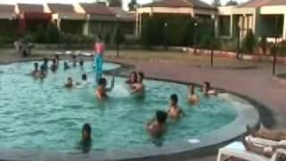 Treat Resort silvassa