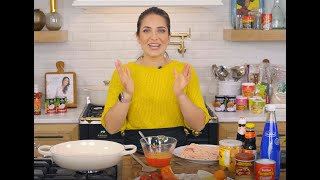Thai Food at Home with Jet Tila: Episode 2, Part 2 (Laura Vitale)