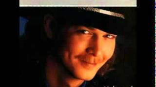 Tracy Lawrence - Paris, Tennessee