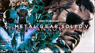 видео Metal Gear Solid 1 скачать торрент