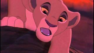 Liong King 2 Kiara Audition