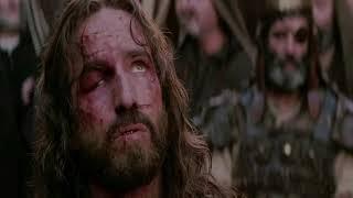 Плач Марии по Иисусу Христу