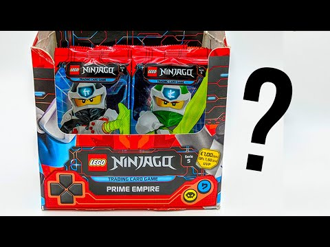 Lego 30535 Fire Flight /& 30533 Sam-X Ninjago Polybag Sets