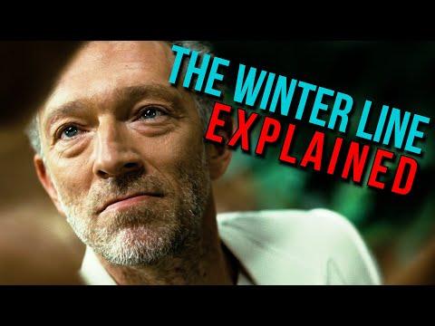 Westworld Season 3 Episode 2: Explained