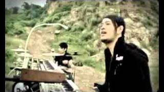 Download lagu DADU - PERIKU.flv