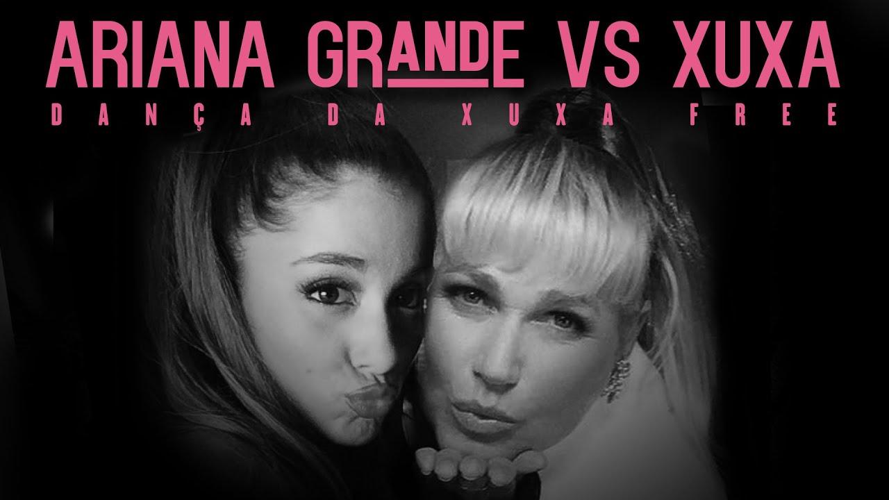 Ariana Grande Right There Ft Big Sean Lyrics | Auto Design ...