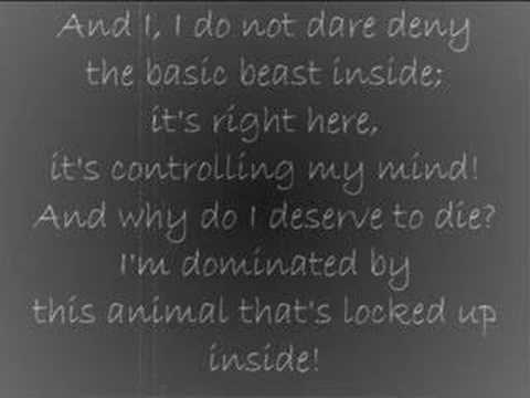 Korn – All in the Family Lyrics | Genius Lyrics