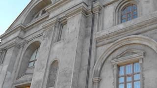 Достопримечательность Муры, Винница(Винница., 2015-03-12T14:06:24.000Z)